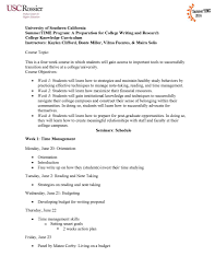 100 Welding Resume Construction Foreman Resume Examples