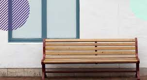 what paint to use on outdoor wooden