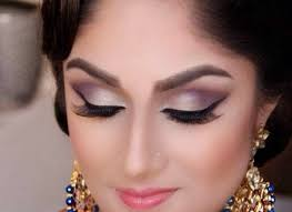 new indian bridal makeup games 2016 makeup vidalondon