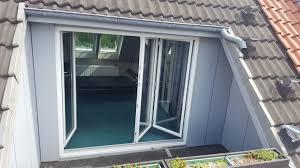 Fenster Und Türen Nach Maß Tischlerei Kracke In Bremen