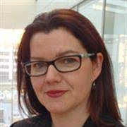 Louise Hickman Profile | University of Technology Sydney