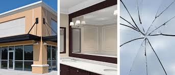 elite glasirror offers professional glass repair and glass replacement