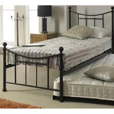 Bedroom Furniture Bristol Sareer Furniture Bristol Guest Bed Reviews Wayfaircouk
