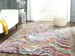 8 by 10 area rugs under 100 classy area rugs under 2 rugs design classy area