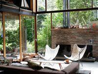 Лучших изображений доски «House»: 59   Home decor, Backyard ...