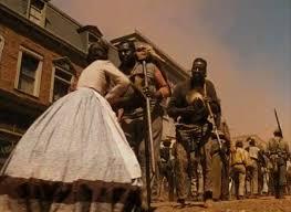 hill place scarlett o hara s complex relationship the slaves hill place scarlett o hara s complex relationship the slaves in gone the wind