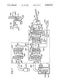 3 ton coffing hoist wiring diagram 3ph wiring diagram coffing wiring diagram diagram data schema on