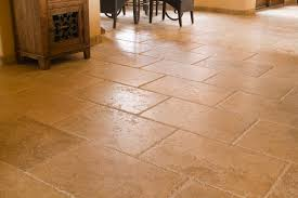Types Of Floor Tiles For Kitchen Types Of Flooring Tiles All About Flooring Designs