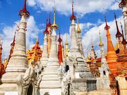 26 มี.ค. วันหยุดประจําภาคเหนือ 2564 หยุดเชยประเพณีไหว้พระธาตุประจำปี |  Thaiger ข่าวไทย