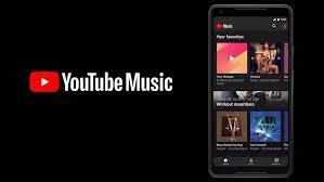 YouTube Music & YouTube Premium: Die wichtigsten Fragen & Antworten