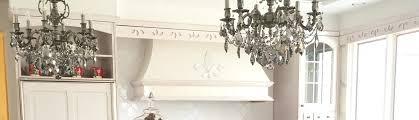 mcr custom kitchen cabinet refacing north plainfield nj us 07060