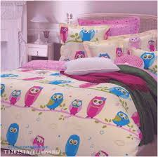 94 beautiful owl toddler bedding new york spaces yellow bedding sets inspiration for girls