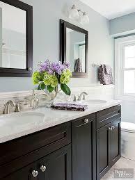 Better Homes And Gardens Prelinger Bath