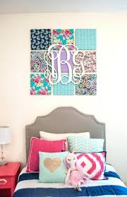 cool bedroom decorating ideas for teenage girls. Fine Ideas Girl Room Decor Ideas Teen For Girls Fabric Wall Art Cool  Bedroom To Cool Bedroom Decorating Ideas For Teenage Girls