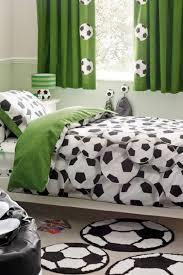 Beautiful Beautiful Small Bedroom Ideas For Hall Kitchen Bedroom Soccer Bedroom Decor