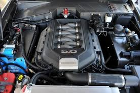 ford raptor 2015 interior. 2015 ford raptor engine interior