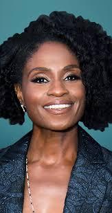 Adina Porter - IMDb