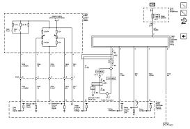 2007 gmc acadia trailer wiring wiring diagrams bib acadia trailer wiring harness wiring diagram load 2007 gmc acadia trailer wiring
