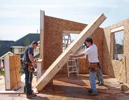 structural insulated panels. Wonderful Structural Structural Insulated Panels Architecture To Structural Insulated Panels Inhabitat