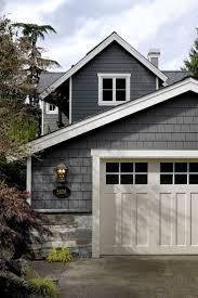exterior house siding options. exterior siding materials | cheapest options house ideas l