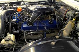 cleaning the 1967 eldorado´s engine bay geralds 1958 cadillac edge
