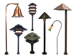 outdoor wall light fixtures colored landscape lighting outdoor string lights outdoor pendant lighting