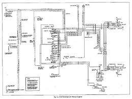 keep it clean wiring diagram new keep it clean wiring diagram keep it clean wiring harness keep it clean wiring diagram new keep it clean wiring diagram wiring wiring diagram schematic