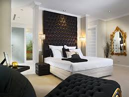Latest Bedroom Interior Design Pierpointsprings Com