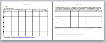 essay sport management review
