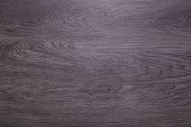 platinum grey vinyl flooring