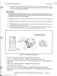 wiring diagram for 2002 club car 48 volt the wiring diagram very best club car wiring diagram 48 volt nilza wiring diagram