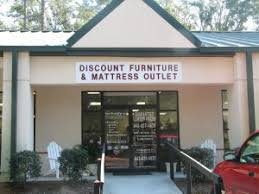 Discount Furniture Warehouse