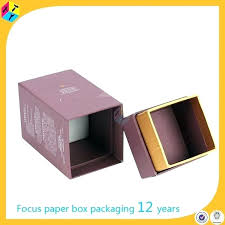 Box Design Templates Hifanclub Com
