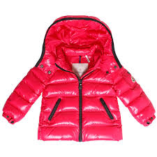 Baby Girls   0M-3Y  Bady Jacket