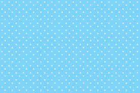light blue wallpaper enjpg