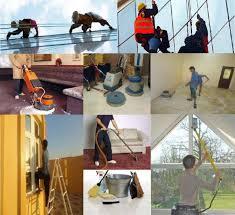 شركة تنظيف منازل - Home | Facebook