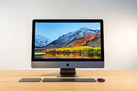Apple Thunderbolt Display Weight Without Stand The iMac Pro is a beast but it's not for everybody The Verge 97