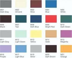 Clark And Kensington Paint Color Chart Clark Kensington Paint Colors Highcountryrealtyaz Co