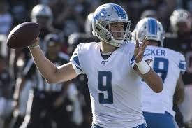 Kelly stafford, the wife of detroit lions quarterback matthew stafford, announced that she is having brain surgery to remove a tumor. Wife Of Lions Stafford Has Baby One Year After Brain Surgery Upi Com