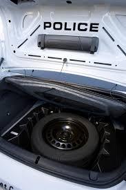 2011 Chevrolet Caprice Police Car - conceptcarz.com