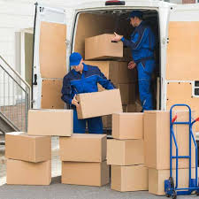 Office Removals In London by working with MTC Removals