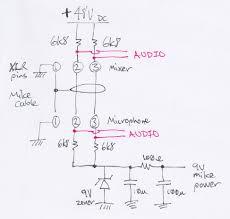 phantom switch wiring wiring diagram phantom switch wiring wiring diagram expert phantom switch wiring