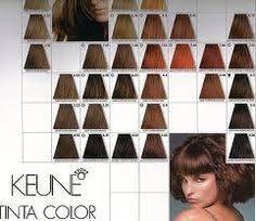 Keune Hair Colour Chart Image Result For Keune Hair Colour Chart In Sri Lanka In