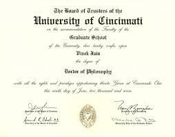 Degree Certificate Degree Certificates Welcome Fake University
