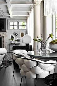 The Best Interiors on Instagram | MODERN GLAM | Pinterest | Decor ...