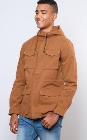 vans jacket mens. vans jacket mens