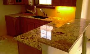 Crema Bordeaux Granite Kitchen Nice Tiny Kitchen Decors With Gloss Bordeaux Granite Countertops