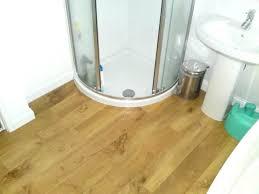 waterproof laminate flooring bathroom laminate flooring with waterproof laminate ideas waterproof laminate flooring for bathrooms uk