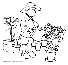Small Picture page coloring 100 images coloring page captivating colouring