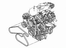gmc acadia engine diagram gmc wiring diagrams